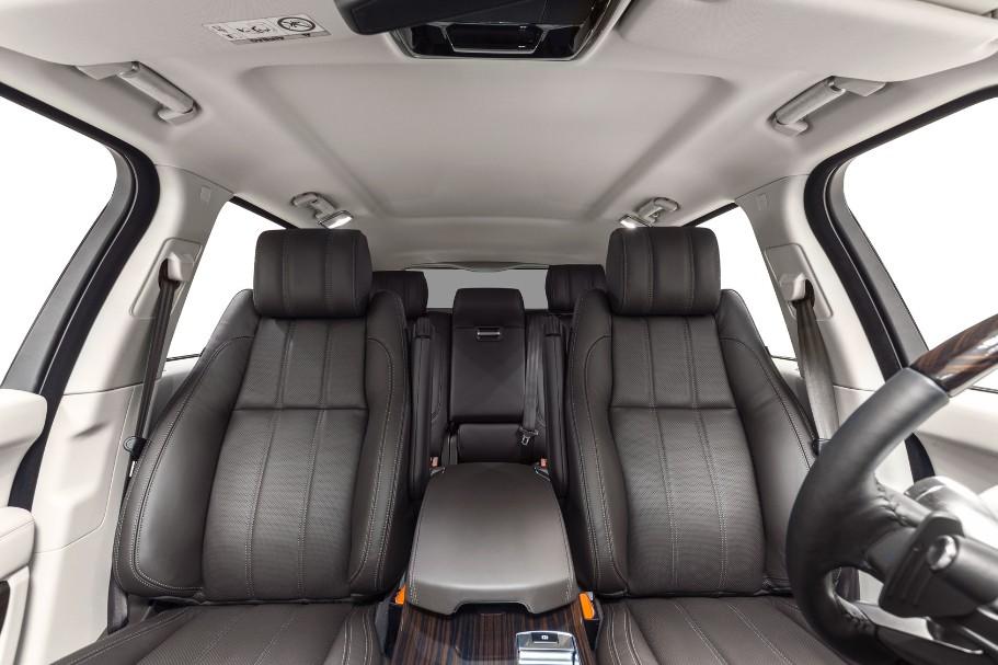 auto cockpit innenraumreparatur smart repair m nchen lackdoktor felgendoktor und beulendoktor. Black Bedroom Furniture Sets. Home Design Ideas